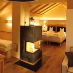 Allergy-free hotel in Italian South Tyrol