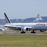 """Air France створить бюджетну """"дочку"""" для дешевших перевезень у тому числі й на далекі відстані"""