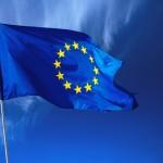 В странах ЕС бывал почти каждый четвертый украинец