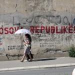 """Україна домовляється про безвіз із Гібралтаром. Косово залишиться """"візовим"""""""