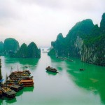 Visa to Vietnam rising to $45