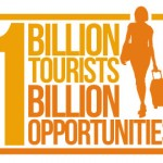 Number of tourists who travel abroad increased 1 billion in 2012