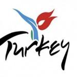 ДТП з українськими туристами в Туреччині: 17 постраждалих. ВІДЕО