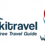 What for Wikitravel and Wikivoyage compete?