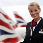 Британія і США заборонили на деяких авіарейсах провезення електронних пристроїв, більших за телефон