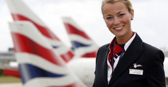 British_Airlines_sexy_stewardess