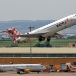 In summer on Volotea wings – from €19.99