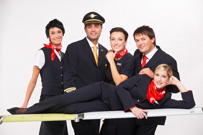 http://www.cheap-trip.eu/wp-content/uploads/2013/04/Czech-airlines.jpg