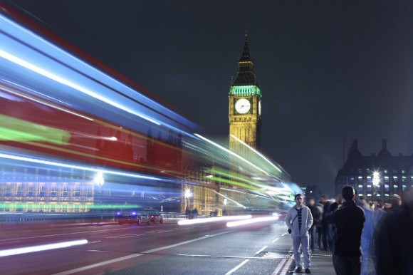 time_lapse_london
