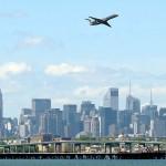 Розпродаж KLM: із Києва в Америку – $488 туди й назад, Китай – $440