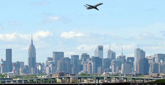 New-York_plane