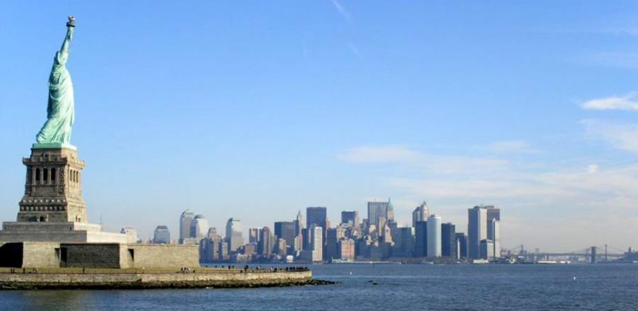 bank of new york essay