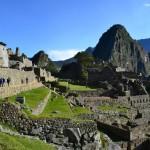 Топ-25 визначних місць у світі-2016 від TripAdvisor