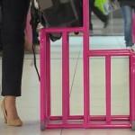 Wizz Air знову змінює багажну політику: безплатним залишається тільки малий предмет ручної поклажі
