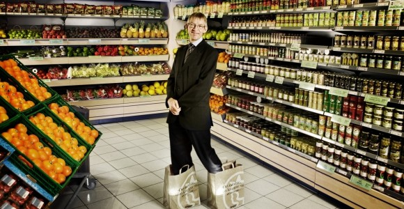 supermarket_denmark