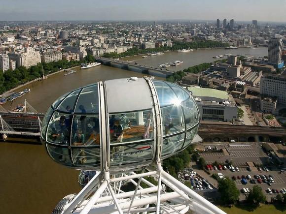 London_Eye_2
