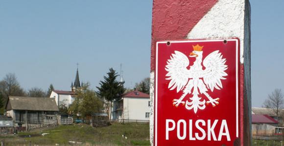 granica-polska-poland_border