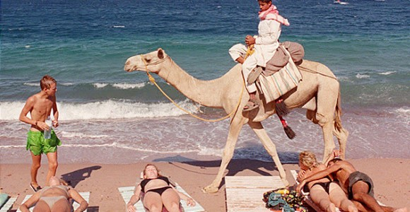 Deutsche_Touristen_in_Aegypten