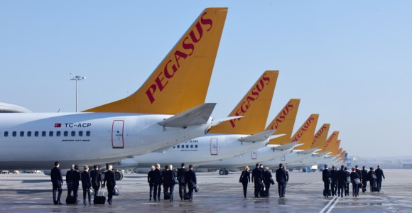 Pegasus_Airlines_Fleet