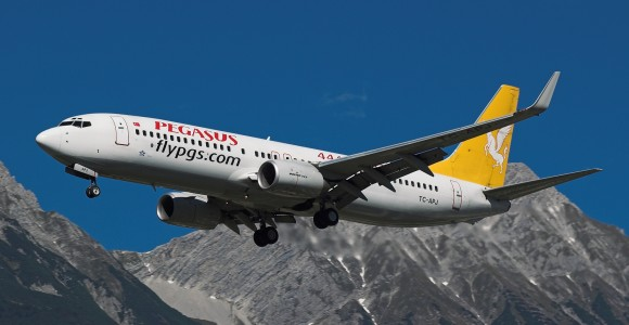 pegasus_airlines_mountines
