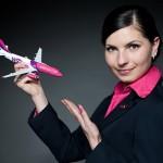 ШОК. «Wizz Air Украина» прекращает существование. Как вернуть или перебронировать билеты