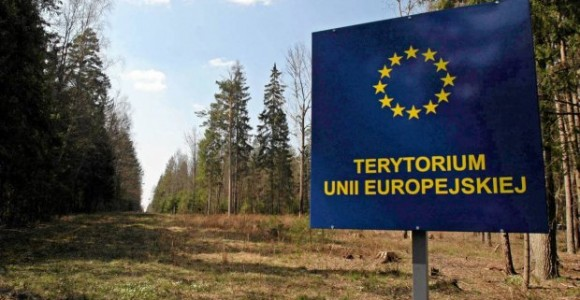 Unia_Europejska