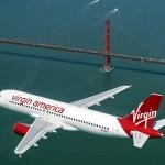 У США з'явилися авіаційні місячні проїзні квитки