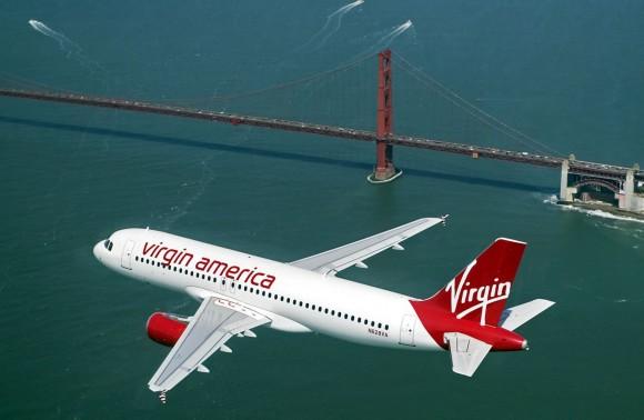 Virgin_america_flight_promotional_bridge_october_2013