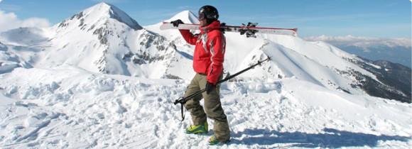 bansko-ski-2