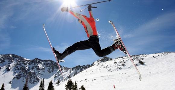 wizz-ski-fly
