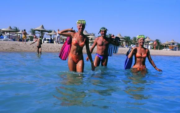 Egypt_Beach_