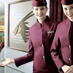 Розпродаж Qatar Airways: Шрі-Ланка – від 417 євро туди й назад, Китай – від 437 євро