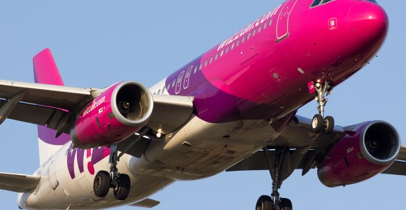Wizz-Air-Hungary-Airbus-A320-200_