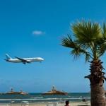 Недорого влітку на Кіпр! Авіапереліт Київ – Ларнака – від 145 євро туди й назад