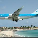 Акція KLM: із Києва в Америку – від $474 туди й назад