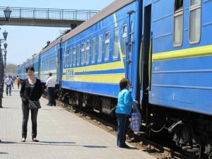 Crimea_train