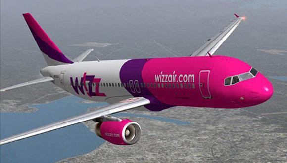 wizz-air_plane_3