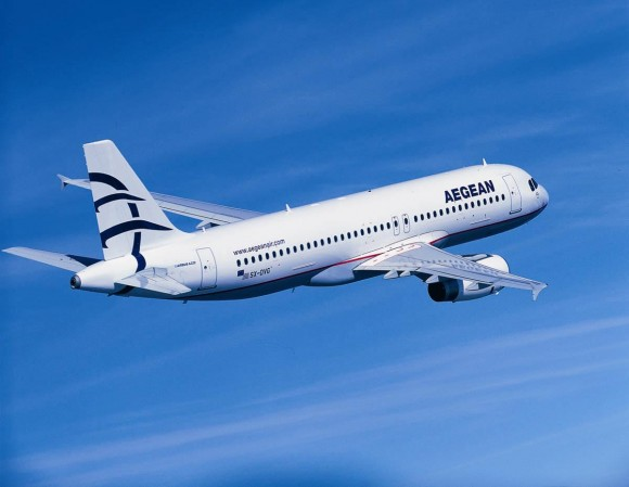 aegean_air_plane