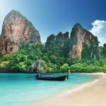 Гарячі тури в Таїланд – лише за $550 з людини, з авіа і сніданками