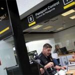 """МЗС оголосило нові часові орієнтири отримання українцями """"безвізу"""""""