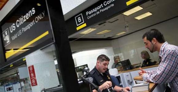 visa_passport-control_us