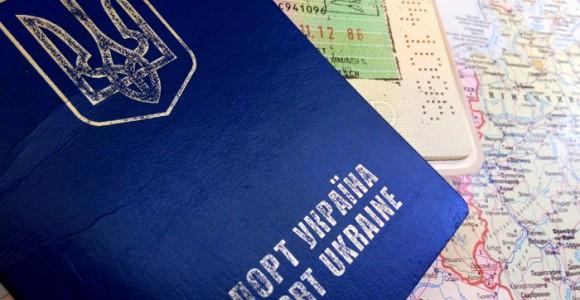 visa_schengen_ukraine