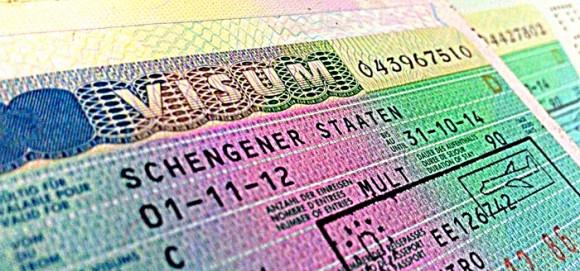 visa_schengen_ukraine_1