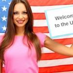 Частка відмов українцям у візах США зросла до 40%
