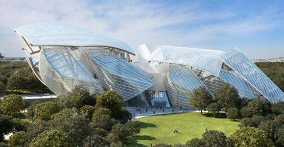 Louis Vuitton_Museum_Paris_10
