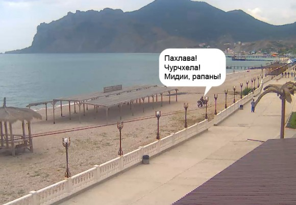 crimea_joke_cartoon_крымнаш_карикатуры_ (2)
