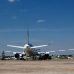 Українським національним лоукостом стане авіакомпанія SkyUp, – міністр