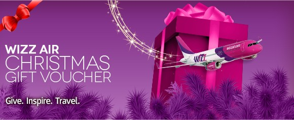 wizz_air_gift_voucher
