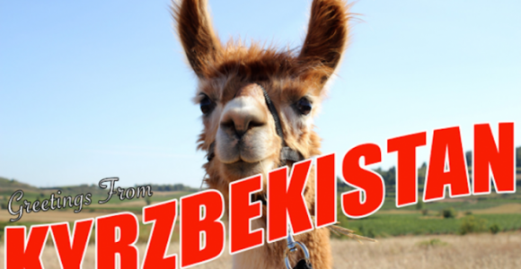 Kyrzbekistan_greetings