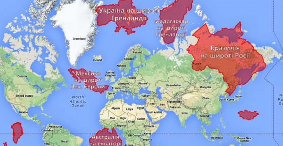 Map_of_the_world_Google_puzzledrag